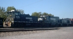 NS 2419